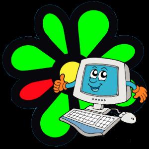 icq-dlya-kompyutera