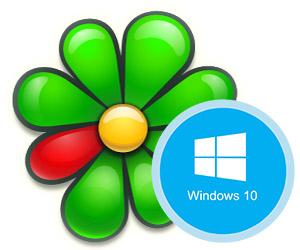 icq-dlya-windows-10