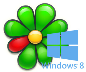 icq-dlya-windows-8
