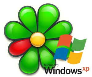 icq-dlya-windows-xp