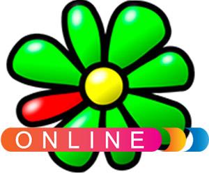 icq-onlajn-ili-web-icq