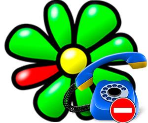 icq-registraciya-bez-telefona