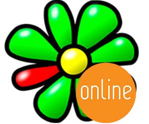pochemu-aska-vsegda-onlajn