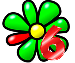 skachat-icq-6-besplatno-i-bez-sms